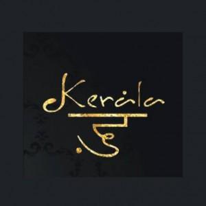 Sala Kerala