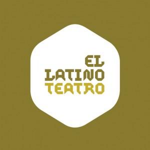 Teatre El Latino (Principal) Barcelona