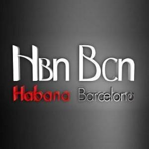Habana Barcelona