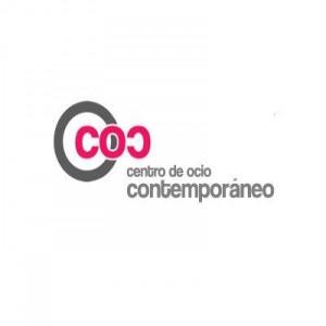 COC (Centro de Ocio Contemporáneo)