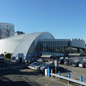 Imagen de Coliseum A Coruña