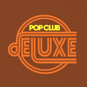 Sala dE LUXE Pop Club