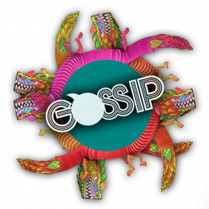 Sala Gossip