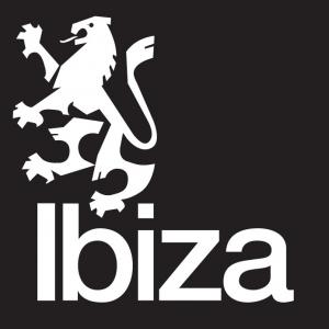 Gatecrasher Ibiza
