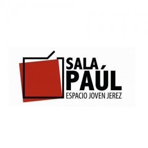 Sala Paul Espacio Joven