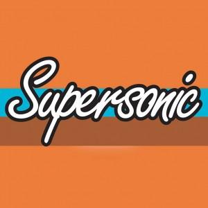 Imagen de Sala Supersonic