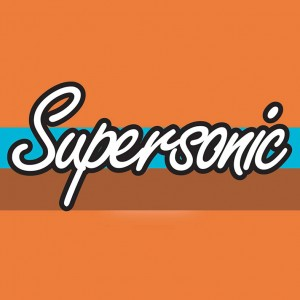Sala Supersonic