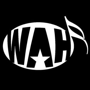Sala Wah Wah Club