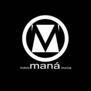 Discoteca Maná