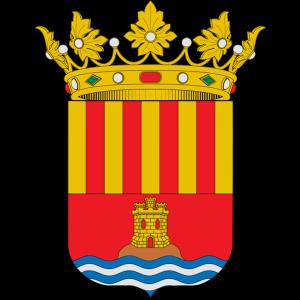 Pabellón Municipal de Aspe (Anexo)