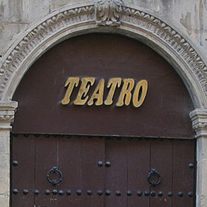 Teatro Ideal Cinema