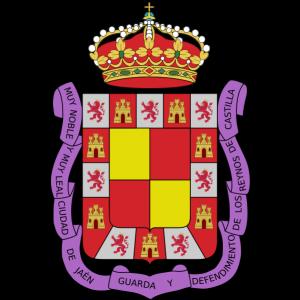 Caseta Municipal Jaén Arena