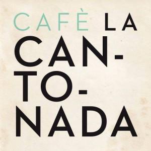 Café La Cantonada