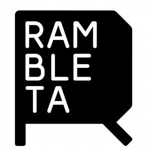 Centro Cultural La Rambleta