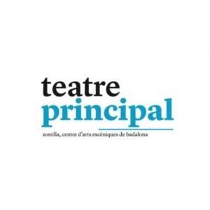 Teatre Principal (Teatro Zorrilla)