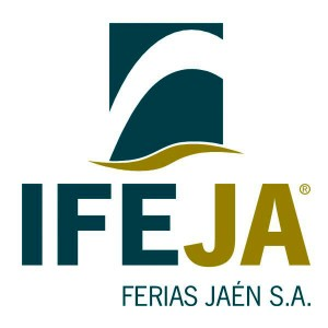 IFEJA (Recinto Ferial de Jaén)