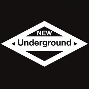 Sala New Underground