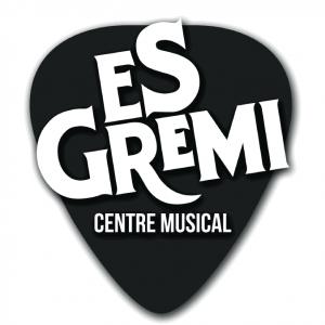 Imagen de Sala Es Gremi