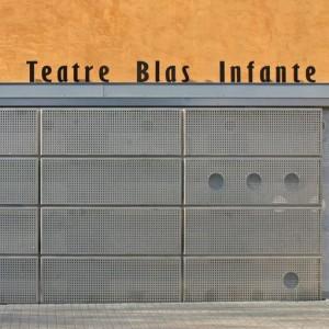 Teatre Blas Infante