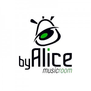 By Alice Music Room
