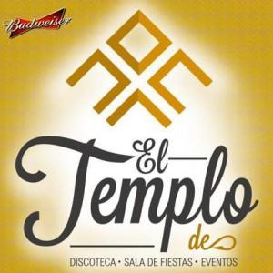 Discoteca El Templo De