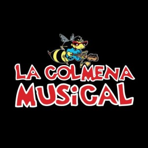 Sala La Colmena