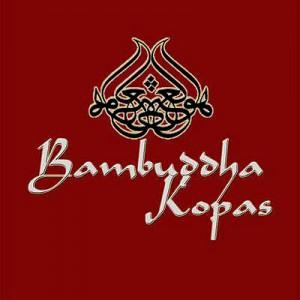 Bambuddha Kopas La Buleria