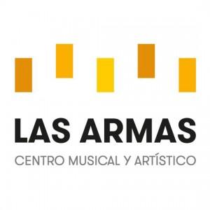 Imagen de CMA Las Armas