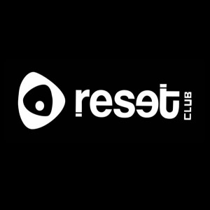 Reset Club