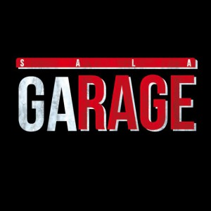 Sala Garage