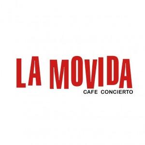 Sala La Movida