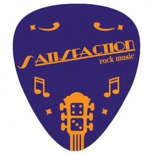 Satisfaction Rock & Roll Bar
