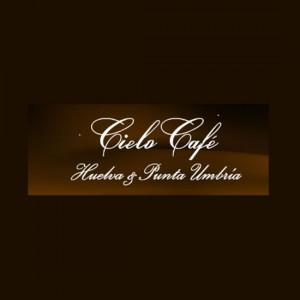 Cielo Café