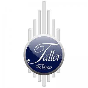 Discoteca y Sala Taller