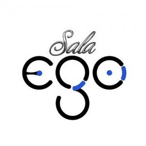 Discoteca y Sala Ego