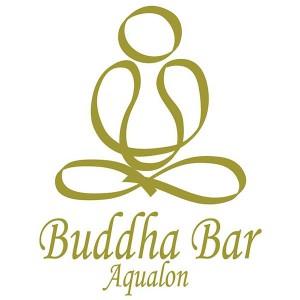 Discoteca Buda del CC Aqualon