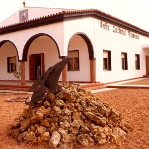 Peña Flamenca de Punta Umbría