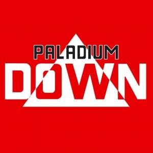 Sala Down