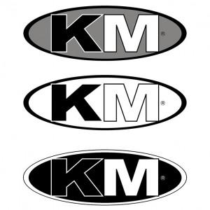 Discoteca KM