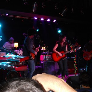 Sala Rock & Pop