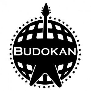Sala Budokan