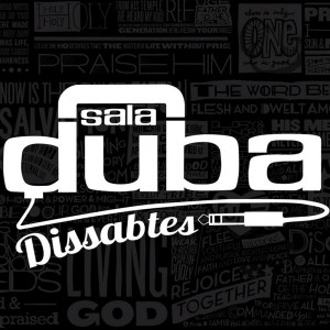 Sala Duba Dissabtes