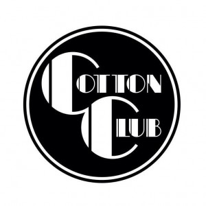 Sala Cotton Club