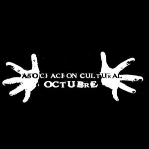 AC Octubre de Torrelavega