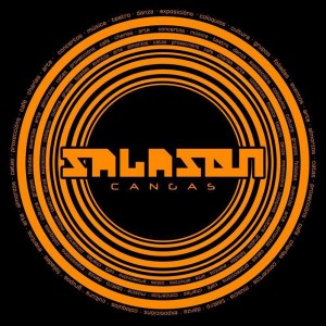 SalaSon