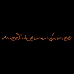 Sala Mediterráneo