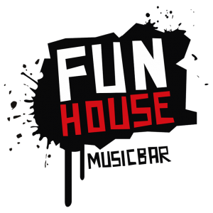Fun House Music Bar