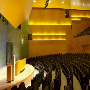 Auditori Axa Winthertur