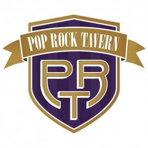 Pop Rock Tavern