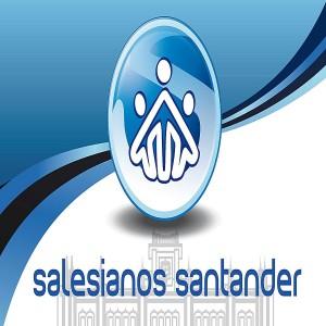 Auditorio del Colegio Salesianos en Santander